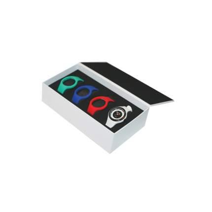 Наручные часы унисекс Lexus OTNX000011L NX