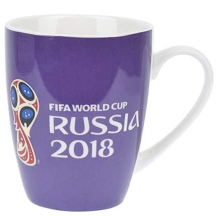 Кружка FIFA 2018 ЧМ 2018  330 мл