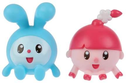"""Игрушки для купания """"Малышарики"""""""