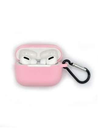 Чехол Innovation для AirPods Pro Pink