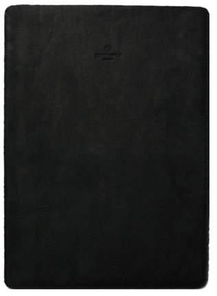 Кожаный чехол Stoneguard 541 (SG5110604) для MacBook Air 13 (Black)