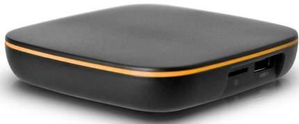 Медиаплеер iconBIT XDS300 Black
