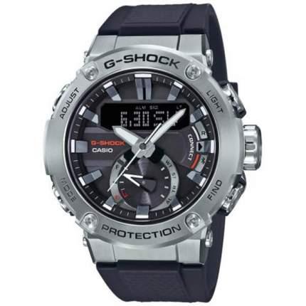 Спортивные наручные часы Casio GST-B200-1A