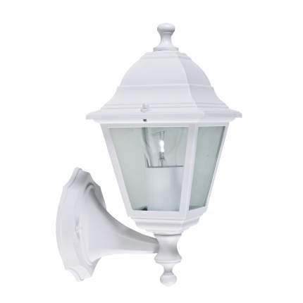 Настенный светильник Maytoni O002WL-01W