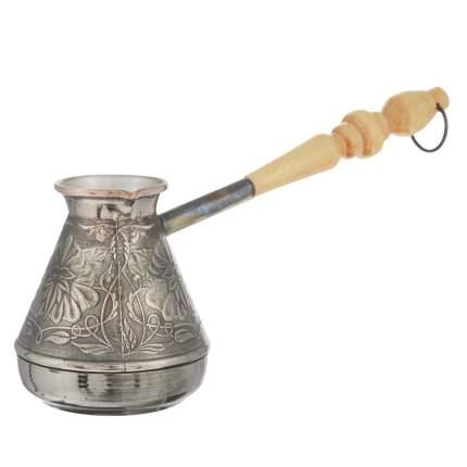 Турка-200 гр медь