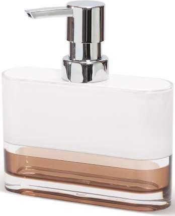 Дозатор для мыла Tatkraft 12646