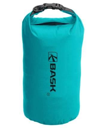Гермомешок Bask Dry Bag Light морская волна 36 л