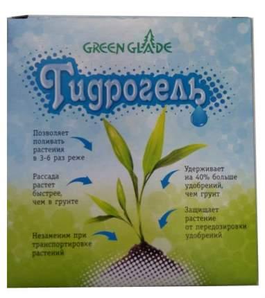 Гидрогель для рассады Green Glade УТ000041863