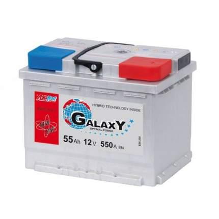 Аккумулятор Gl550 AUTOPART