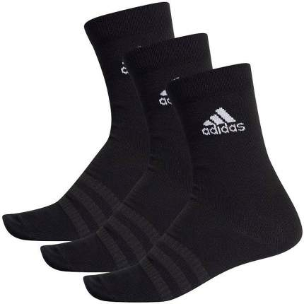 Мужские носки Adidas Crew 3Pk DZ9394