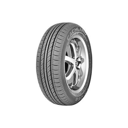 Шины Cachland Tires Tires CH-268 215/65R16 98 H