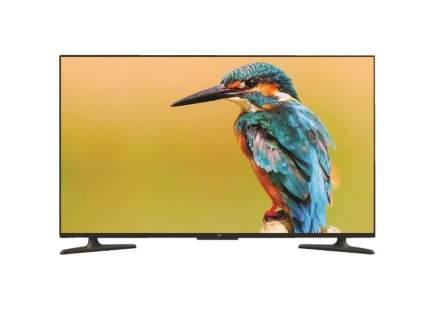 LED Телевизор 4K Ultra HD Xiaomi 4S 43 T2 RUS