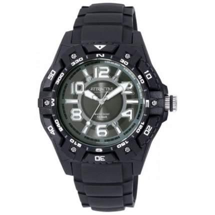Наручные часы Q&Q DA50-001