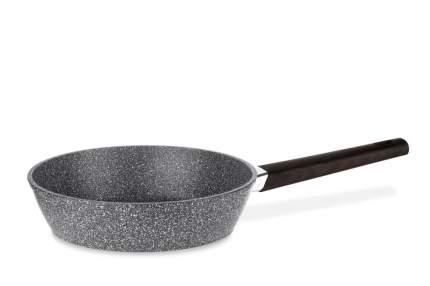 Сковорода глубокая Velour 28 см VR-28-DI