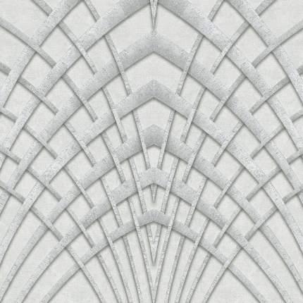 Флизелиновые обои Marburg 31953