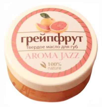 Масло для губ Aroma Jazz Грейпфрут 15 мл