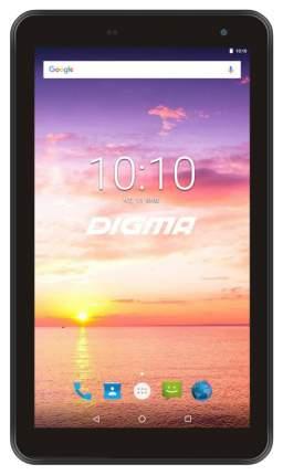 Планшет DIGMA Optima 7016N 3G TS7175MG
