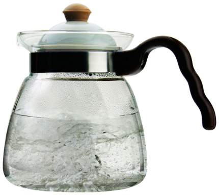 Чайник для плиты FISSMAN 9336 0.8 л