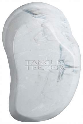 Расческа Tangle Teezer The Original Magic Marble Ivory