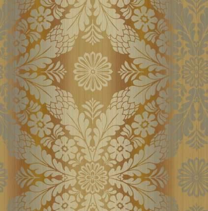 Обои бумажные Thibaut Baroque R0116