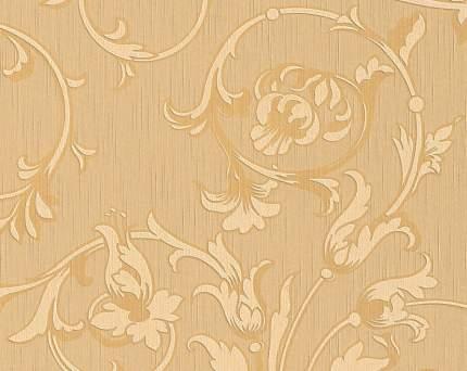 Обои текстильные флизелиновые Architects Paper Tessuto 95633-3