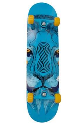 Скейтборд Larsen 79 x 20 см Flip