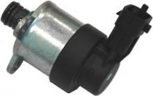Клапан редукционный BOSCH 0928400508