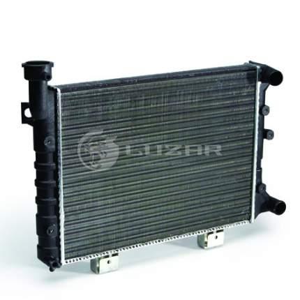 Радиатор Luzar LRC01073