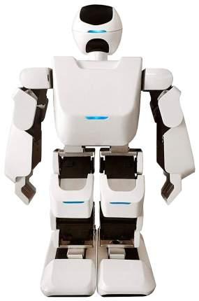 Интерактивный робот Leju Aelos 1