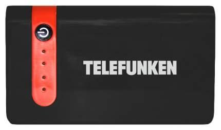 Пуско-зарядное устройство для АКБ Telefunken TF-JS01, 5-12B