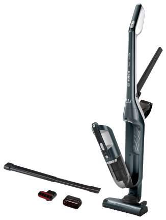 Вертикальный пылесос Bosch Flexxo Serie 4 BCH3ALL25 Blue