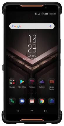 Смартфон Asus ROG Phone ZS600KL 128GB Black (1А007RU)