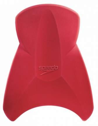 Доска для плавания Speedo Elite Kickboard 8-017890004 красная