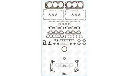 Комплект прокладок Ajusa 50140100
