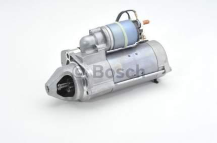 Стартер Bosch 0 001 231 034