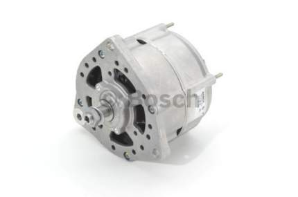 Генератор Bosch 0 120 469 982