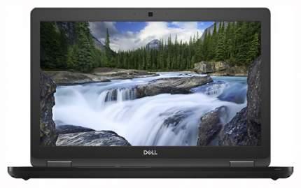 Ноутбук Dell Precision 3530-5765