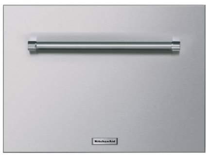 Вакуумный упаковщик KitchenAid KVXXX 44600