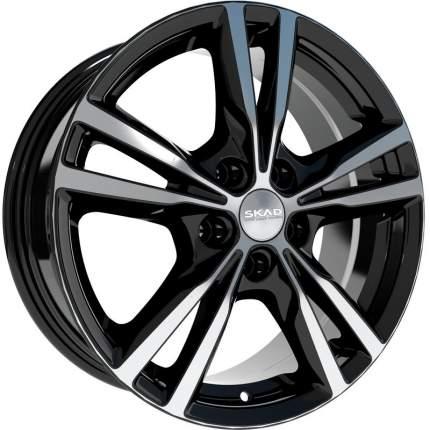 Колесные диски SKAD R17 7J PCD5x114.3 ET50 D67.1 2070705