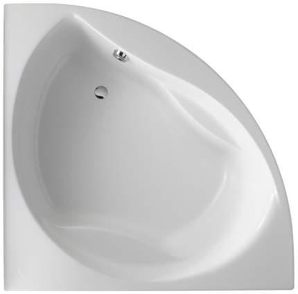 Акриловая ванна Jacob Delafon E6045RU-00