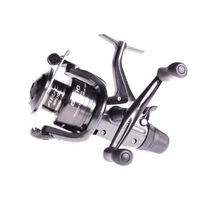 Рыболовная катушка безынерционная Shimano Baitrunner DL-6000RB