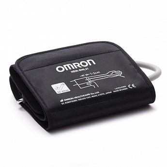 Манжета Omron Easy Cuff RML-31 для тонометра универсальная 22-42 см