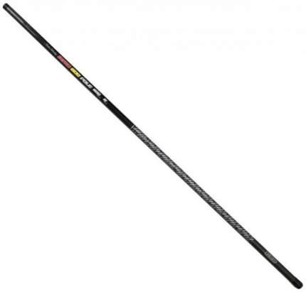 Удилище маховое Mikado Intro Pole, длина 5 м