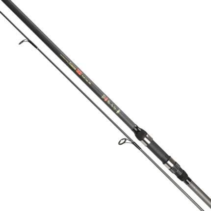 Удилище карповое Mikado Princess Profi Carp до 125 г, длина 3,6 м