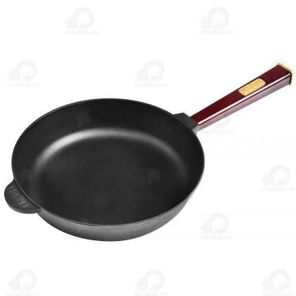 Сковорода BRIZOLL 02660-Р2 26 см