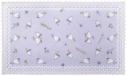 Кухонное полотенце SANTALINO ГУСИ ЛЕГАРД 850-710-6