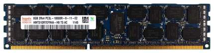 Оперативная память Hynix HMT31GR7CFR4A-H9