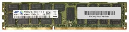 Оперативная память Samsung M393B1K70CH0-YH9