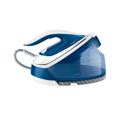 Парогенератор Philips GC7926/20 Blue