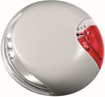 Подсветка на корпус рулетки Flexi Vario LED Lighting System, универсальная, серая